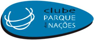 Clube Parque das Nações